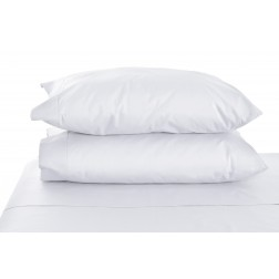 Swan Comfort 2 Piece Pillow Cases